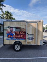 Sundown-Wraps-St-Augustine-bikes-jeeps-cars-trucks-wall-graphics-20