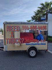 Sundown-Wraps-St-Augustine-bikes-jeeps-cars-trucks-wall-graphics-22