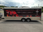 Trailer-Wraps-Sundown-Wraps-St-Augustine-FL-15
