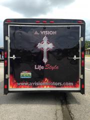 Trailer-Wraps-Sundown-Wraps-St-Augustine-FL-18