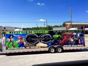 Trailer-Wraps-Sundown-Wraps-St-Augustine-FL-9