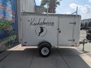kook-trailer