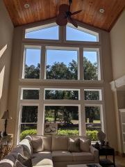 Window-Film-Tint-Tinting-Sundown-Wraps-St-Augustine-FL-12