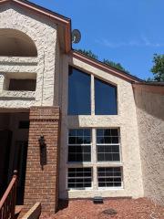 Window-Film-Tint-Tinting-Sundown-Wraps-St-Augustine-FL-2