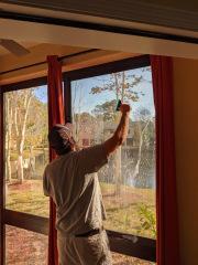 Window-Film-Tint-Tinting-Sundown-Wraps-St-Augustine-FL-6