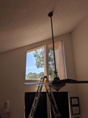 Window-Film-Tint-Tinting-Sundown-Wraps-St-Augustine-FL-8